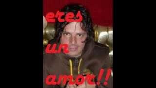 Cumple Pijey- Enculado dld