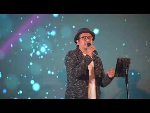 Sammy Simorangkir Feat Akustika - Tapi Bukan Aku