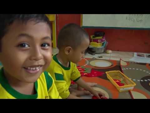 dunia-anak-anak-sekolah-sahabat-paud-ihya-as-sunnah-tasik-~-#dua-dunia-anak-anak