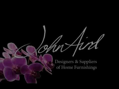 John Aird & Co Ltd Textile Wholesaler