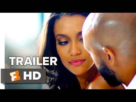 Til Death Do Us Part Full online #1 (2017) | Movieclips Indie en streaming