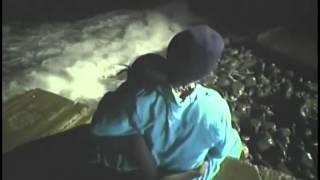 Turbulence & Sasha - We
