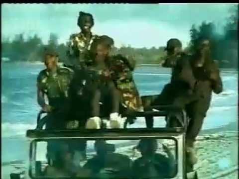 Ama zangu ama zao - East Coast - Muzikiplus.com.