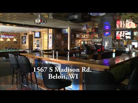 Local Vision TV: Sara's Pub Karaoke Fridays