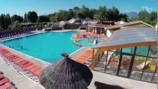CLUB le Littoral   Ms Vacances 2014