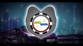 Lagu DJ TikTok Viralll Keren    Terbaru 2020    Nanda Lia (Cover)