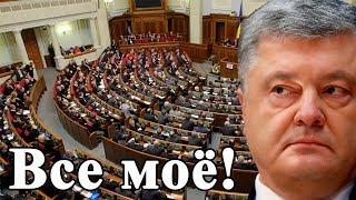 Закон о деоккупации Донбасса | Так Россия агрессор или нет?