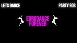 Andrew Sixty - Do You Wanna Dance