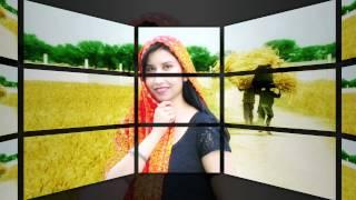 Balle Balle Tor Punjaban Di by Asma & Jyoti