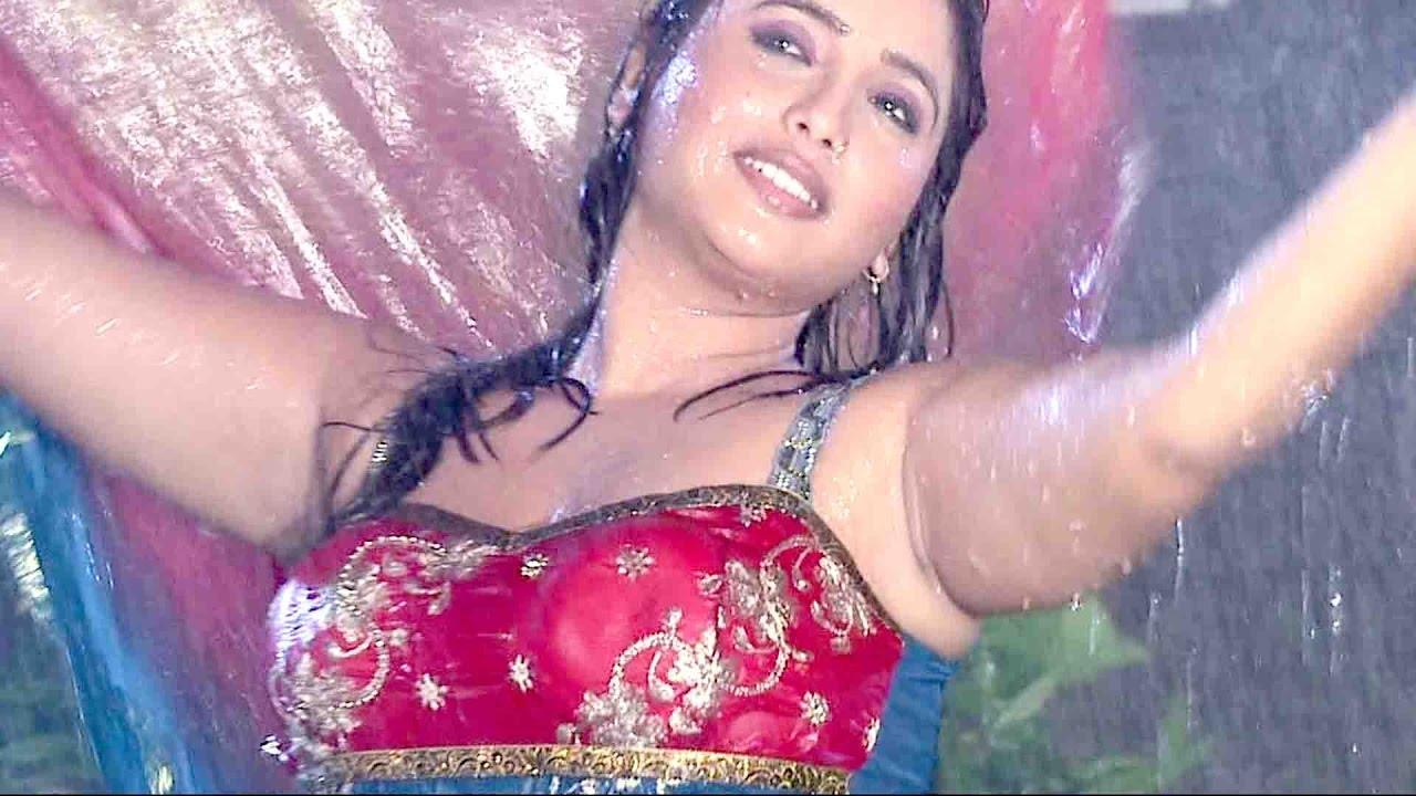 - O Balma Ho - Mehraru Chahi Milky White - Rani -3908