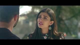 Yaar Ve Full Song   Harish Verma   Jaani   B Praak   Latest Punjabi Song 2017