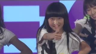 NEO from アイドリング!!! - プリきゅんサバイバル
