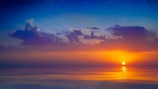 Download 8 Hour Sleeping Music, Calming Music, Music for Stress Relief, Relaxation Music, Sleep Music, ☯412 Mp3 and Videos