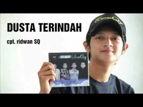 Dusta terindah - Souqy (full version) 2017