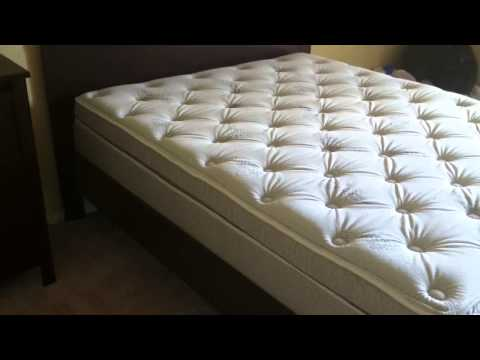 brusali bed frame assembly instructions 1