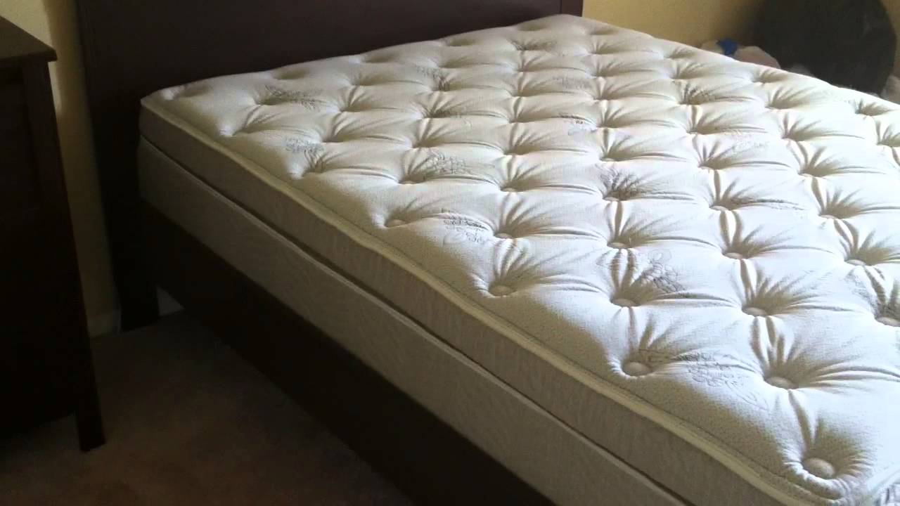 ikea brusali bedroom assembly service in dc md va by furniture assembly experts llc youtube - Brusali Bed Frame Review