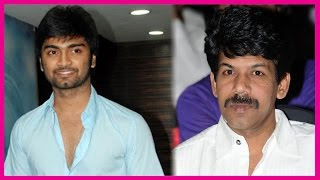 Atharva Once Again Joined With Bala | Latest Tamil Cinema News