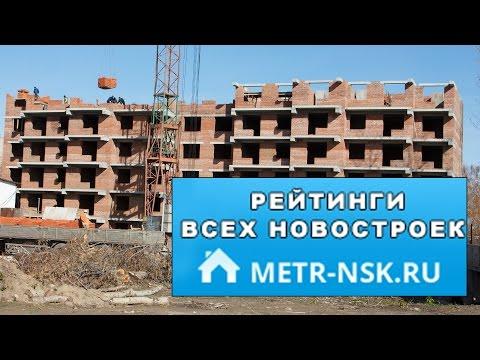 независимая экспертиза новостроек в москве