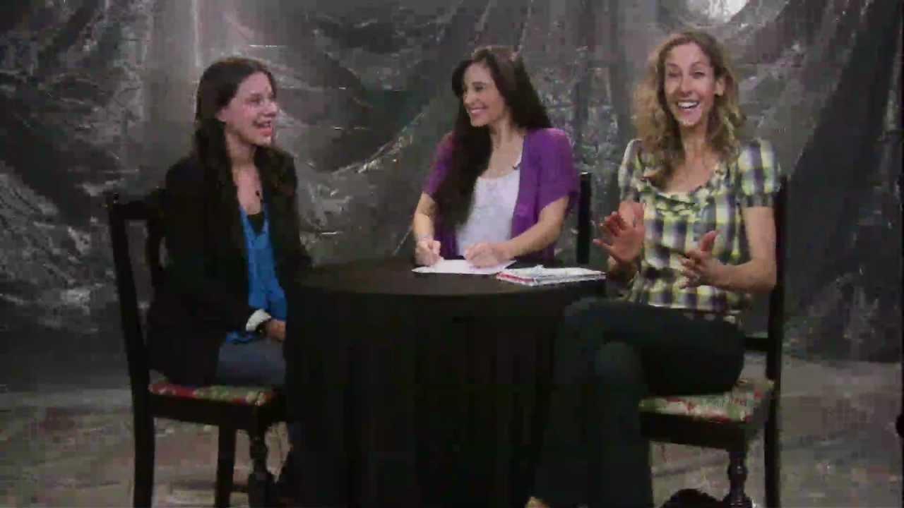 Ar Angel Aviles (b. ?),Patricia Lake XXX video Eve Matheson,Morwenna Banks