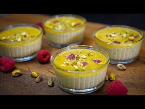 petits-pots-de-creme-dessert-pistache-ultra-faciles