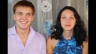 видео Что подарить брату на 30 лет? Идеи подарков