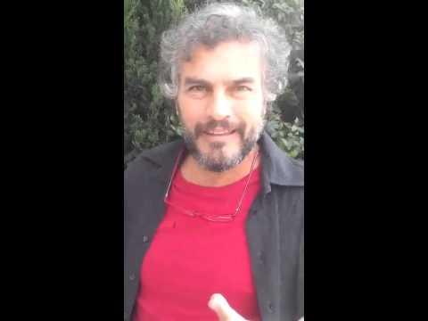 Video Luis Fernando Alvés - consPIRADOS