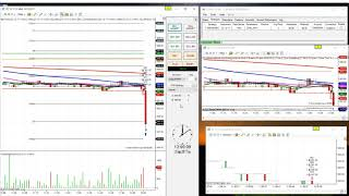 How Do You Trade The News  With JOBB Software