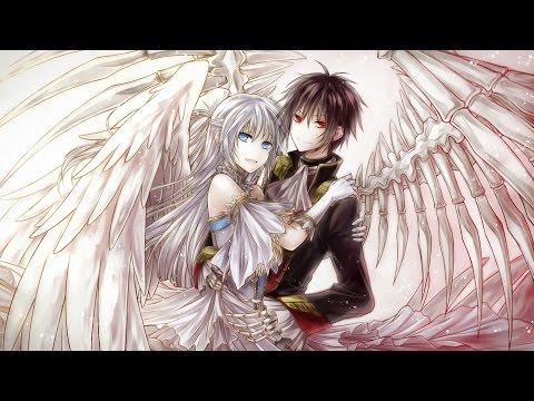 Онлайн игры Демоны и ангелы бесплатно