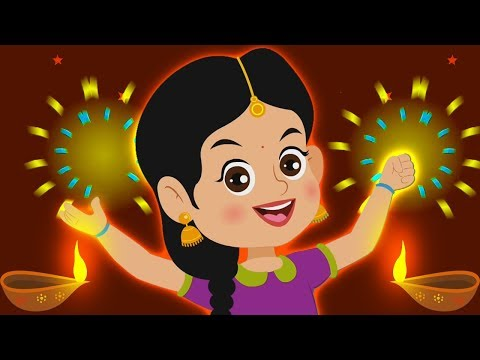 happy-diwali-song- -hindi-traditional-rhymes-for-children- -shubh-dipawali- -kids-rhymes