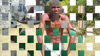 PSY4DE LA RIME JAMAIQUE MP3