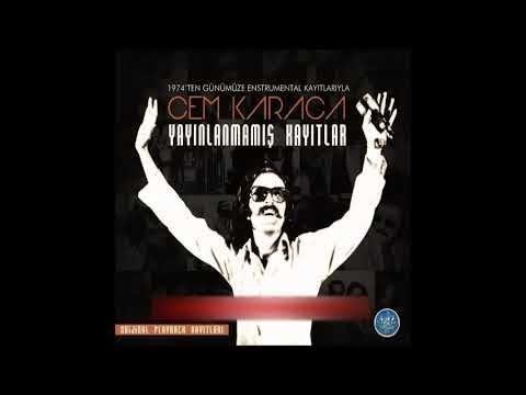 Cem Karaca, Honorable, Turkish rock star, Legendary artist, Turkish Rock Music 70