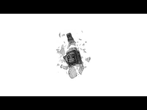 FREE Yelawolf Guitar Type Beat / Sober (Prod. By Syndrome)