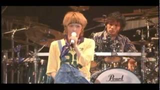 SID Itsuka DVD Ver.B Dead Stock TOUR 2011 DVD Ver.A - http://www.yo...