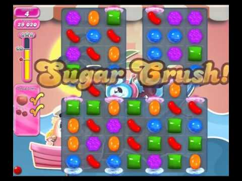how to win level 1549 candy crush