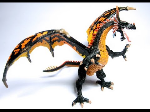 dragon toys for children cartoon for kids youtube. Black Bedroom Furniture Sets. Home Design Ideas