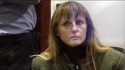 Komplizin des Kindermörders Dutroux auf freiem Fuß