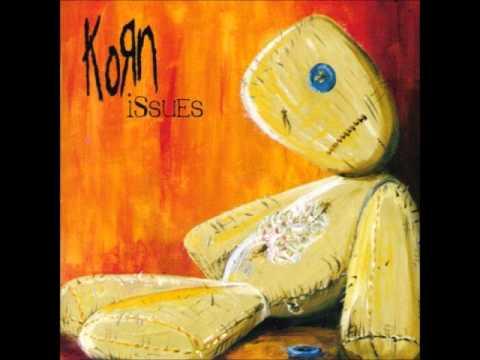 korn---falling-away-from-me