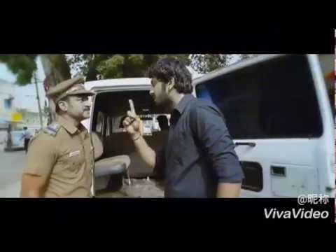 Whatsapp status video thevar video