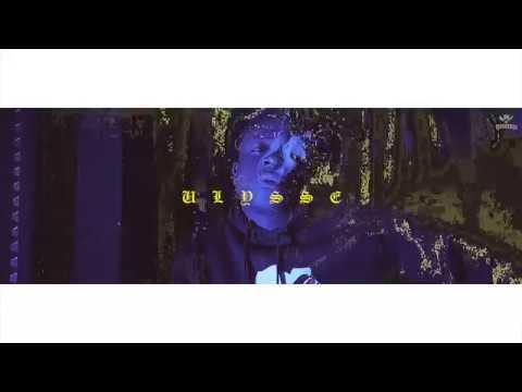 ULYSSE ►FEINDE◄ prod. CAID Mp3