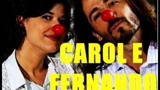 Baixar Tema de Carol e Doutor Fernando - Chiquititas