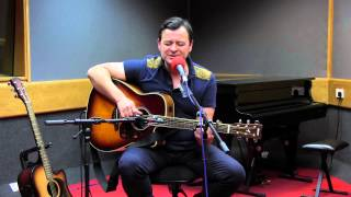 Manic Street Preachers - This Sullen Welsh Heart (session)