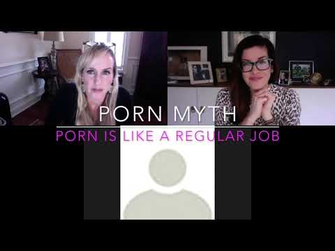Karla Lane: BBW Porn from YouTube · Duration:  1 hour 6 minutes 17 seconds