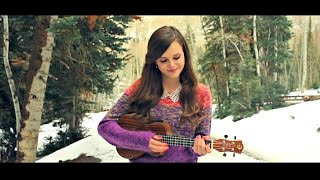 Смотреть клип Tiffany Alvord - Hate To Tell You