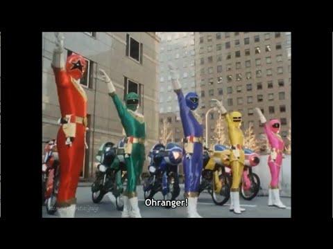 Dairanger episode 30 sub : Sket dance episode 76 dailymotion