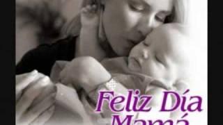 Play Recuerdos De Mi Madre