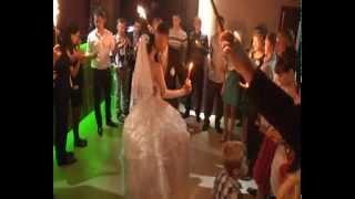 Свадьба)))Женя и Света!!!Беларусь!