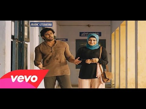 KL10 PATHU ENTHAANU KHALBE OFFICIAL VIEDO SONG