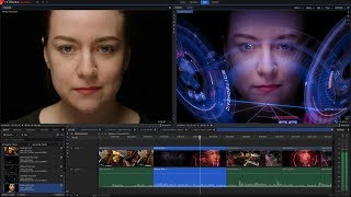 Best Free Video Editing 🎬 Software for PC in Hindi