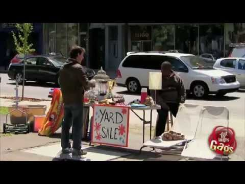 Just for Laughs Gags 2014 Epic Collection 1 HOUR Complete HD Enjoy to your fullest