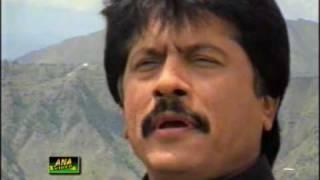 Attaullah Khan